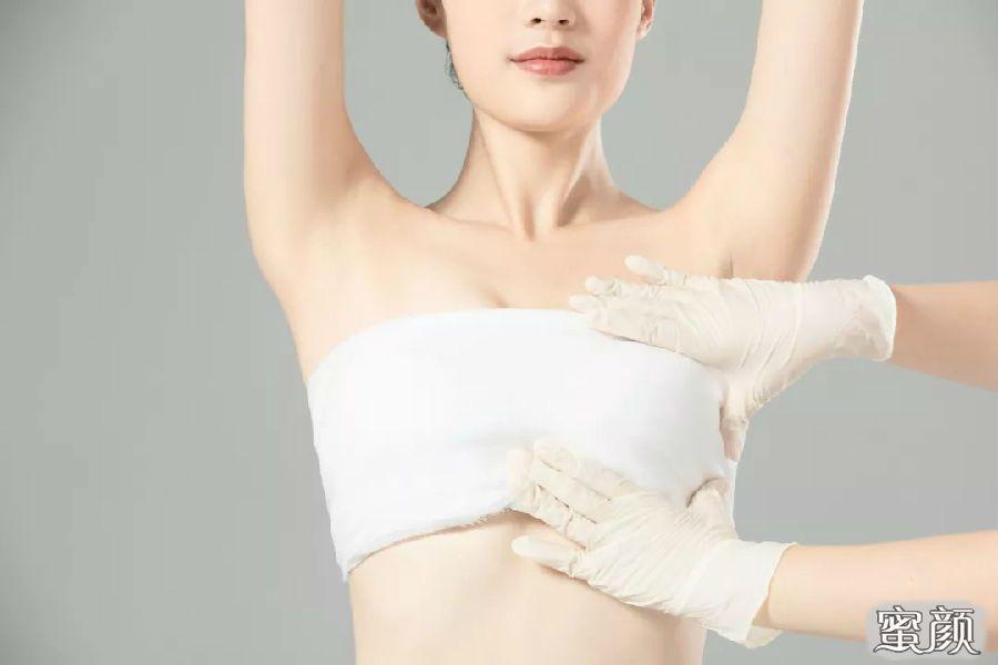 https://img.miyanlife.com/mnt/Editor/2021-03-11/6049e96e95d91.jpg 假体隆胸和自体脂肪隆胸可以一起做?还是复合隆胸好 知识库 第1张
