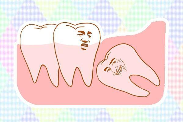 什么是错颌 错颌的危害 什么是错颌 错颌的危害 知识库 第2张