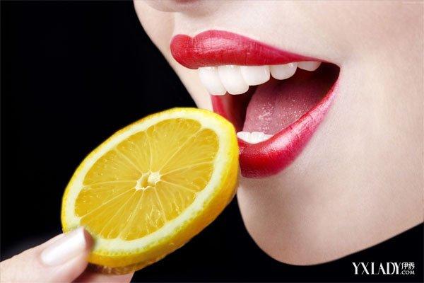 什么是错颌 错颌的危害 什么是错颌 错颌的危害 知识库 第3张