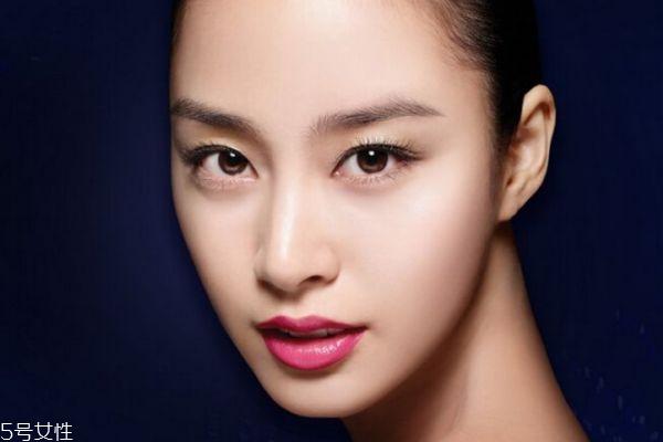 半永久化妆是什么 半永久妆容有哪些项目 半永久化妆是什么 半永久妆容有哪些项目 知识库 第2张