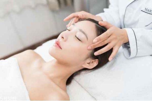 怎么刷酸 果酸换肤之后皮肤会变薄吗 怎么刷酸 果酸换肤之后皮肤会变薄吗 知识库 第2张