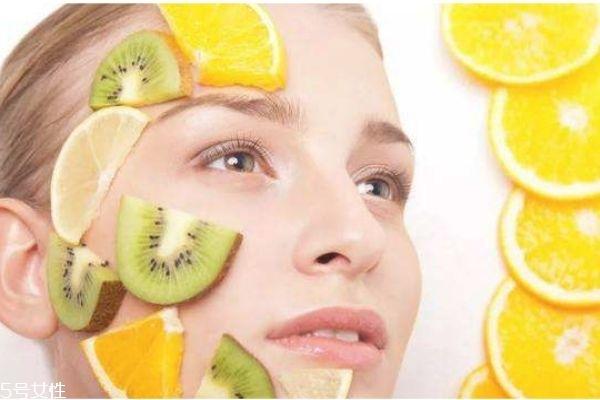 怎么刷酸 果酸换肤之后皮肤会变薄吗 怎么刷酸 果酸换肤之后皮肤会变薄吗 知识库 第3张