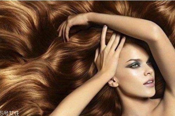 头发种植多久有效果 头发种植后会留疤吗 头发种植多久有效果 头发种植后会留疤吗 知识库 第3张