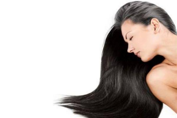 头发种植多久有效果 头发种植后会留疤吗 头发种植多久有效果 头发种植后会留疤吗 知识库 第2张