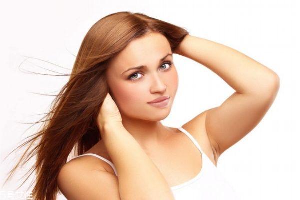 头发种植多久有效果 头发种植后会留疤吗 头发种植多久有效果 头发种植后会留疤吗 知识库 第1张