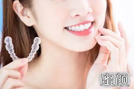https://img.miyanlife.com/mnt/timg/210309/1642045547-2.jpg 凸嘴应如何正确选择合适的牙套?听听医生怎么说 知识库 第3张
