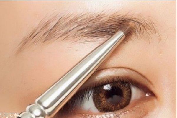 纹眉对身体有害吗 纹眉有什么危害 纹眉对身体有害吗 纹眉有什么危害 知识库 第2张