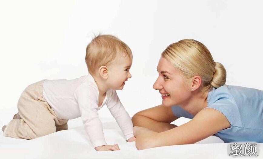 https://img.miyanlife.com/mnt/Editor/2021-03-09/6046f2186e53d.jpg 试管婴儿成功率只有50%?这是真的吗? 知识库 第2张