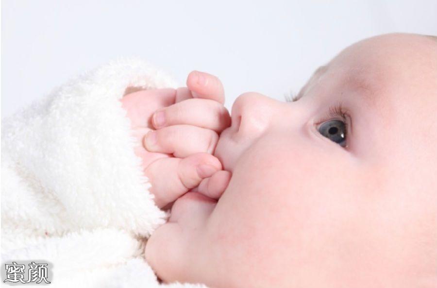 https://img.miyanlife.com/mnt/Editor/2021-02-28/603b6f2b2eafb.jpg 高龄女性做试管婴儿会面临哪些问题 知识库 第3张