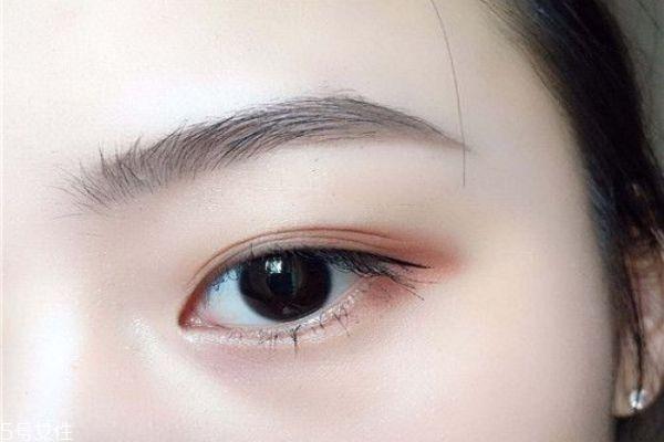 割双眼皮为什么会回缩 全切双眼皮回缩了 割双眼皮为什么会回缩 全切双眼皮回缩了 知识库 第1张