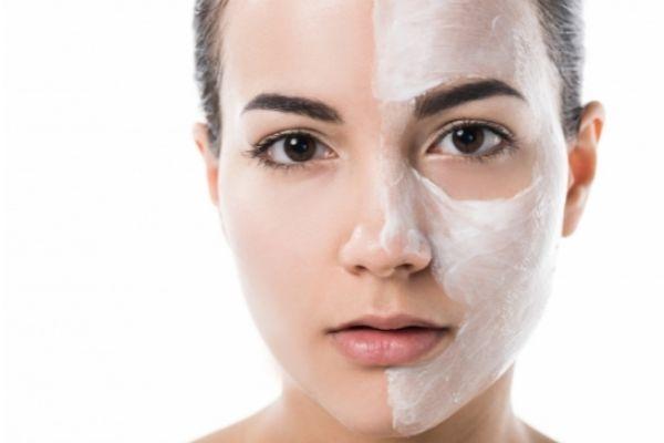 果酸换肤的危害 果酸换肤的详细步骤 果酸换肤的危害 果酸换肤的详细步骤 知识库 第2张