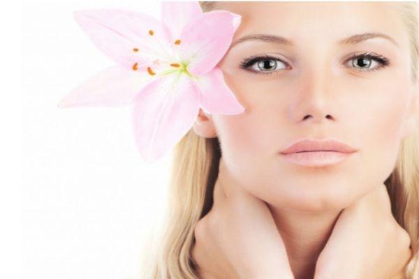 果酸换肤能保持多久 果酸换肤保持时间 果酸换肤能保持多久 果酸换肤保持时间 知识库 第2张