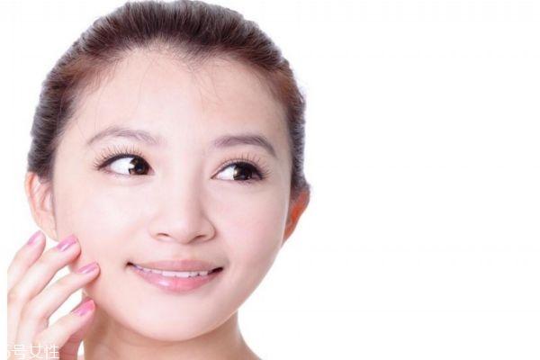 果酸换肤适合什么人 果酸换肤适合人群 果酸换肤适合什么人 果酸换肤适合人群 知识库 第2张