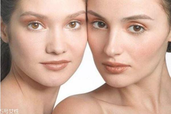 果酸换肤有效果吗 果酸换肤有什么副作用 果酸换肤有效果吗 果酸换肤有什么副作用 知识库 第2张