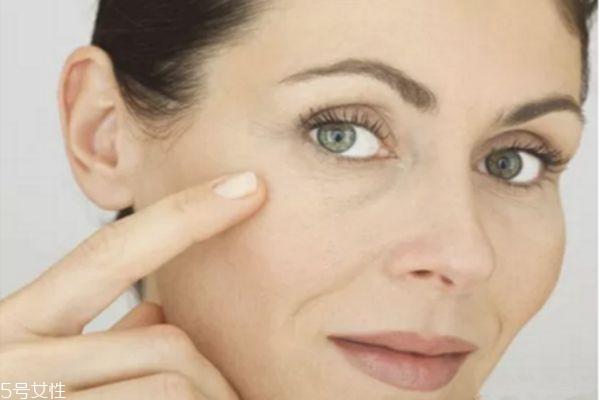 果酸换肤的原理 果酸换肤的优缺点 果酸换肤的原理 果酸换肤的优缺点 知识库 第1张