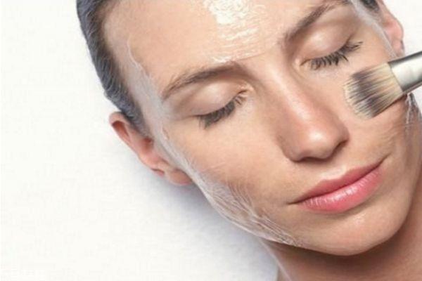 做一次果酸效果明显吗 果酸换肤能维持多久 做一次果酸效果明显吗 果酸换肤能维持多久 知识库 第2张