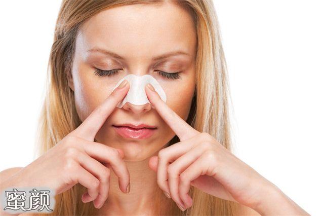https://img.miyanlife.com/mnt/Editor/2021-02-27/60399910f3020.jpg 九院韦敏科普丨隆鼻手术后的鼻子,能否承受正常的揉捏? 知识库 第4张