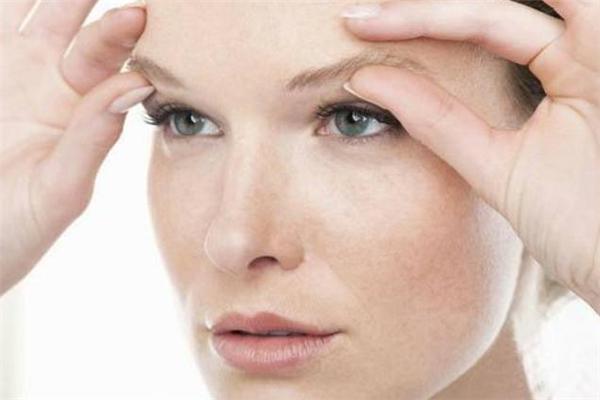 自体脂肪隆眉弓多久恢复好 自体脂肪隆眉弓恢复期多久 自体脂肪隆眉弓多久恢复好 自体脂肪隆眉弓恢复期多久 知识库 第1张