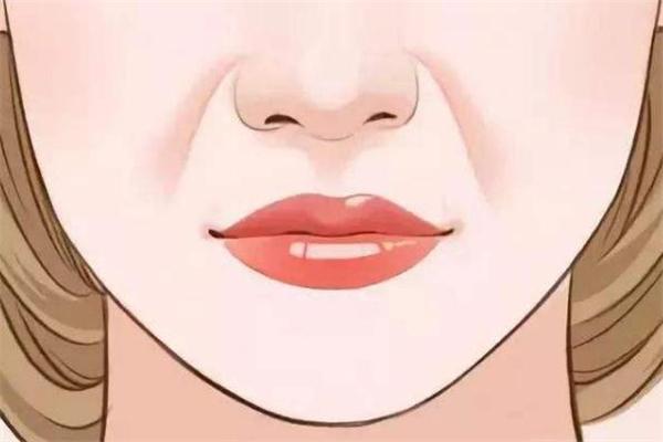 自体脂肪填充鼻唇沟多少钱 自体脂肪填充鼻唇沟价格 自体脂肪填充鼻唇沟多少钱 自体脂肪填充鼻唇沟价格 知识库 第1张