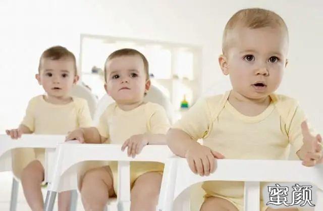 https://img.miyanlife.com/mnt/timg/210227/13392S501-2.jpg 试管婴儿单胎变双胎,是怎么回事? 知识库 第3张