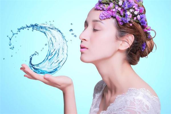 做超微小气泡多久见效 超微小气泡几天有效果 做超微小气泡多久见效 超微小气泡几天有效果 知识库 第1张