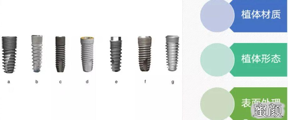 https://img.miyanlife.com/mnt/timg/210225/1S50K447-6.jpg 种植牙| 种植体那么多种究竟如何选择 知识库 第7张