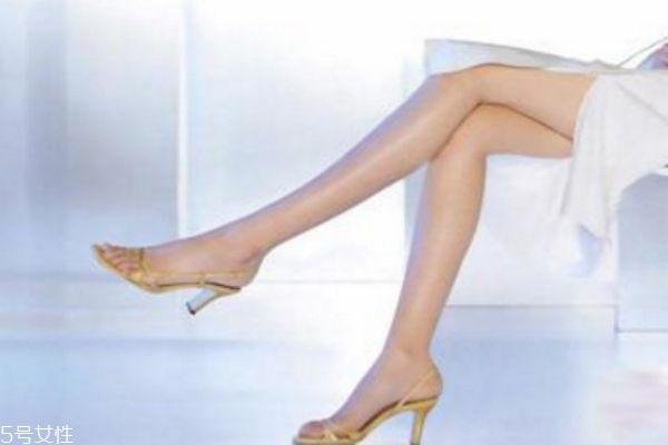 瘦腿针效果好吗 让你拥有纤细双腿 瘦腿针效果好吗 让你拥有纤细双腿 知识库 第2张