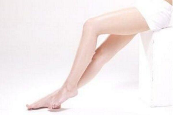 瘦腿针效果好吗 让你拥有纤细双腿 瘦腿针效果好吗 让你拥有纤细双腿 知识库 第1张