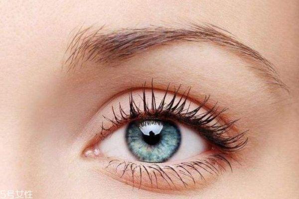 上睑下垂有遗传吗 眼睑下垂的病因 上睑下垂有遗传吗 眼睑下垂的病因 知识库 第1张