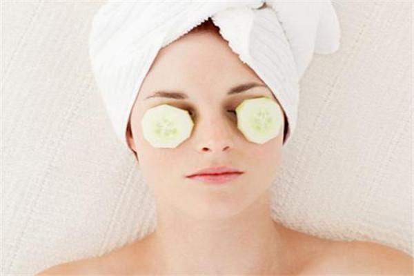 全切双眼皮多久才能自然 全切双眼皮要恢复多久 全切双眼皮多久才能自然 全切双眼皮要恢复多久 知识库 第1张