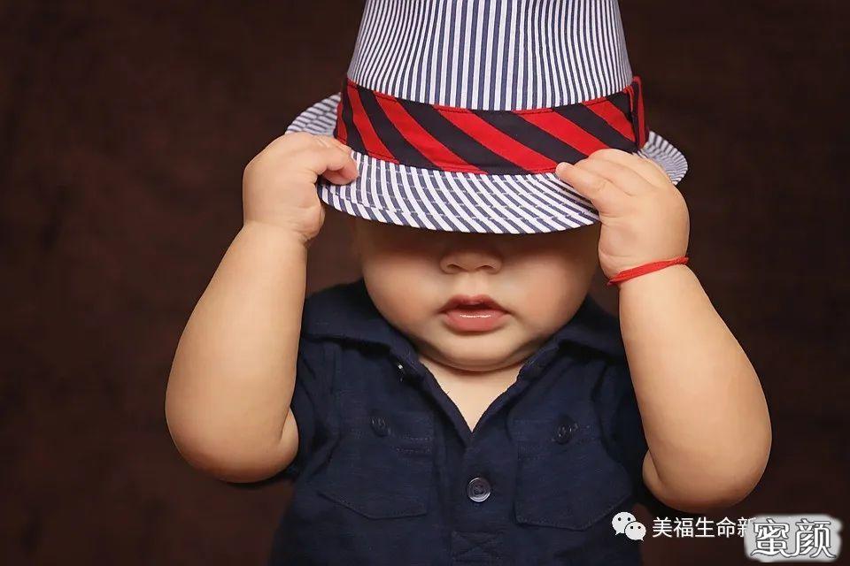 https://img.miyanlife.com/mnt/timg/210224/2350342551-3.jpg 试管婴儿丨分享我的试管婴儿经历 知识库 第4张