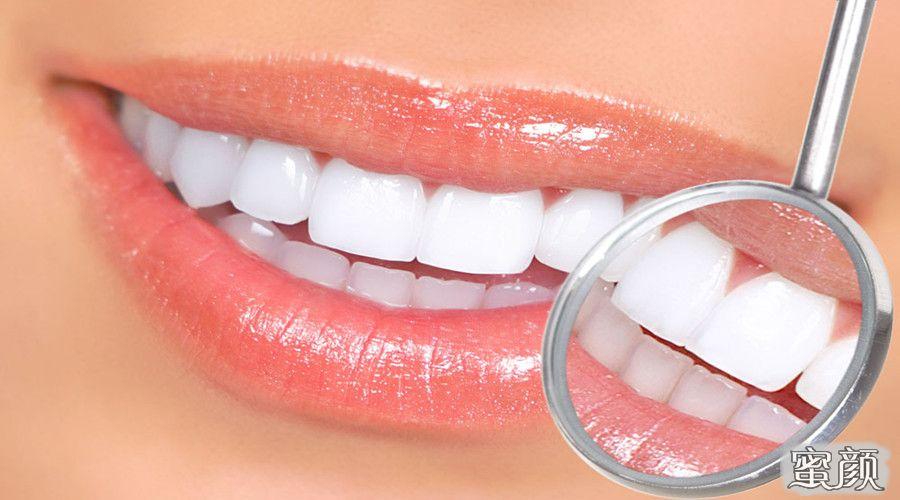 https://img.miyanlife.com/mnt/Editor/2021-02-25/6036ee9c175c3.jpg 牙齿矫正的三个最佳年龄段,你知道吗? 知识库 第1张