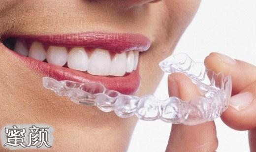 https://img.miyanlife.com/mnt/Editor/2021-02-25/6036eea54b5bd.jpg 牙齿矫正的三个最佳年龄段,你知道吗? 知识库 第2张