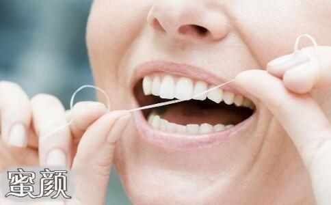 https://img.miyanlife.com/mnt/Editor/2021-02-25/6036eebdbf869.jpg 牙齿矫正的三个最佳年龄段,你知道吗? 知识库 第5张