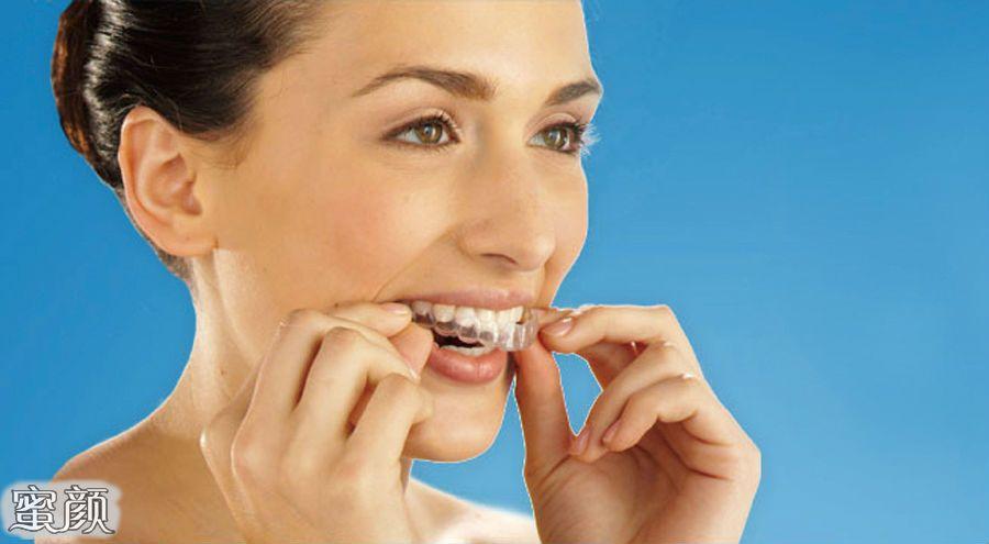 https://img.miyanlife.com/mnt/Editor/2021-02-25/6036eed3d753d.jpg 牙齿矫正的三个最佳年龄段,你知道吗? 知识库 第7张