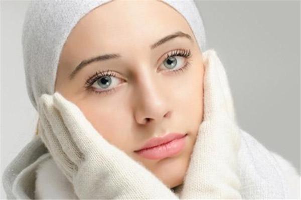全切双眼皮和韩式双眼皮有什么不同 全切双眼皮术后护理 全切双眼皮和韩式双眼皮有什么不同 全切双眼皮术后护理 知识库 第1张