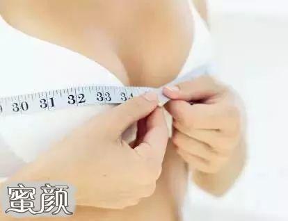 https://img.miyanlife.com/mnt/Editor/2021-02-25/6037283bd1cd1.jpg 假体丰胸Or自体脂肪丰胸,选哪个? 知识库 第1张
