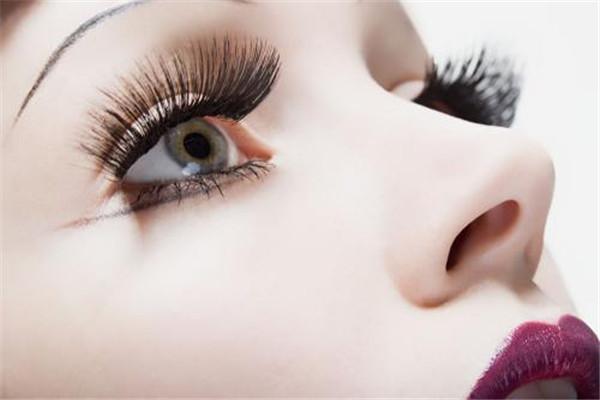 全切双眼皮注意事项是什么 全切双眼皮应该注意些什么 全切双眼皮注意事项是什么 全切双眼皮应该注意些什么 知识库 第3张