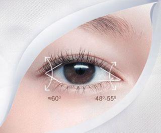 https://img.miyanlife.com/mnt/timg/210224/1SA62S6-0.jpg 医美项目 | 切开双眼皮和埋线双眼皮,怎么选? 知识库 第1张