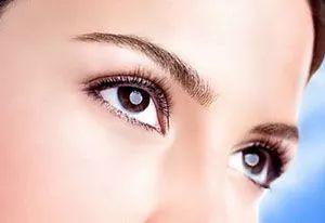 https://img.miyanlife.com/mnt/timg/210224/1SAM452-5.jpg 医美项目 | 切开双眼皮和埋线双眼皮,怎么选? 知识库 第6张