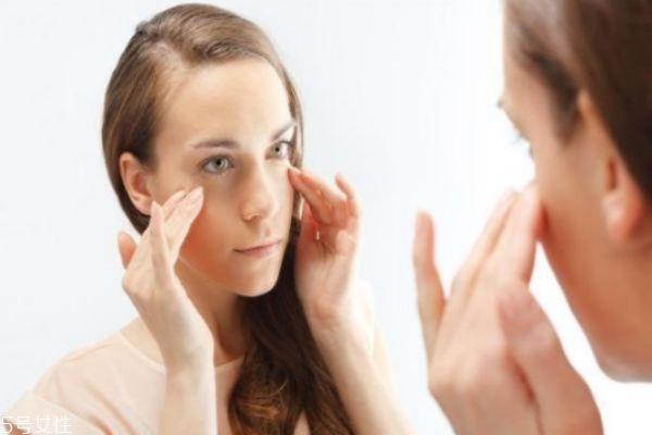眼睑下垂怎么办 眼睑下垂的病因 眼睑下垂怎么办 眼睑下垂的病因 知识库 第2张