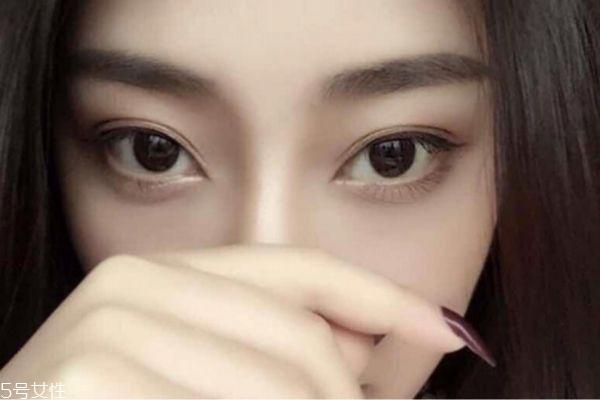 双眼皮手术要了解什么 双眼皮手术前禁忌 双眼皮手术要了解什么 双眼皮手术前禁忌 知识库 第1张