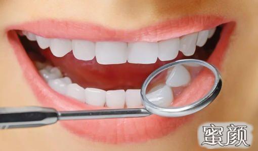 https://img.miyanlife.com/mnt/Editor/2021-02-23/603517d4bf131.jpg 还在等换牙?宝宝牙齿矫正的2个黄金期,别错过 知识库 第1张
