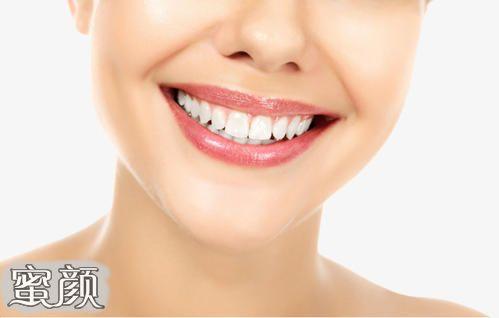 https://img.miyanlife.com/mnt/Editor/2021-02-23/60351aff6dc0b.jpg 还在等换牙?宝宝牙齿矫正的2个黄金期,别错过 知识库 第5张