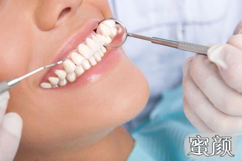 https://img.miyanlife.com/mnt/Editor/2021-02-23/603520686520c.jpg 还在等换牙?宝宝牙齿矫正的2个黄金期,别错过 知识库 第11张