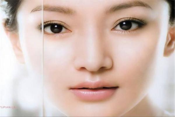 美杜莎双眼皮是永久的吗 美杜莎双眼皮维持时间久吗 美杜莎双眼皮是永久的吗 美杜莎双眼皮维持时间久吗 知识库 第1张