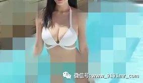 https://img.miyanlife.com/mnt/timg/210224/19332R048-4.jpg 假体隆胸案例 不用再死劲的穿厚厚的胸衣了 知识库 第5张