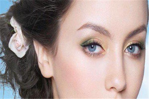 美杜莎双眼皮多久恢复 美杜莎双眼皮是什么 美杜莎双眼皮多久恢复 美杜莎双眼皮是什么 知识库 第3张
