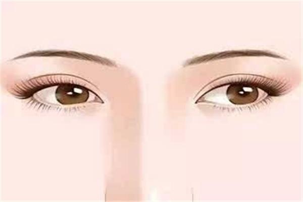 美杜莎双眼皮是噱头吗 美杜莎双眼皮好吗 美杜莎双眼皮是噱头吗 美杜莎双眼皮好吗 知识库 第2张