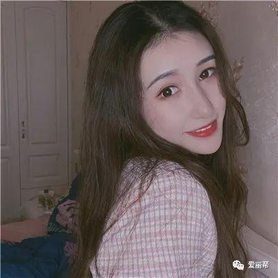 https://img.miyanlife.com/mnt/timg/210223/1A6234J1-9.jpg 北京硅胶假体隆鼻术后恢复效果分享 知识库 第10张